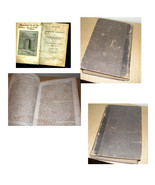 1845 INTRODUCTION TO THE SCIENCE OF GOVERNMENT-ANDREW W YOUNG - $34.00