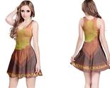 Venus artemis chasma reversible dress thumb155 crop