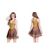 Venus Artemis Chasma Reversible Dress - $21.99+