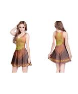 Venus Artemis Chasma Reversible Dress - $21.99+