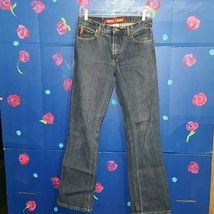Women's Guess Jeans Size 30 - $30.00