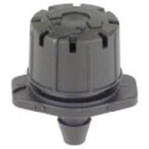 Toro 53681 Blue Stripe Drip Adjustable Emitter - $8.01