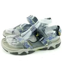Keen XT 0108 Hiking Waterproof Women's Sandals Shoes Sz 6 - $34.23