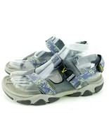 Keen XT 0108 Hiking Waterproof Women's Sandals Shoes Sz 6 - $34.23