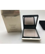 Kevyn Aucoin The Guardian Angel Cream Highlighter - Halo 9g/0.32oz Bronzer - $22.65