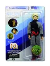 "ROMULAN - Limited Edition 8"" MEGO Star Trek Action Figure / Classic TV #... - $22.99"