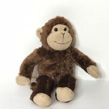 "G5.0 by Gund Monkey Plush Stuffed Animal 10"" Tall HTF Soft Toy  - $1.113,42 MXN"
