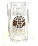 Glas_und_krug Beer Glass sample item