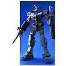 Arpeggio of Blue Steel Ars Nova DC Cadenza Official Archive Japan Anime ... - $102.88