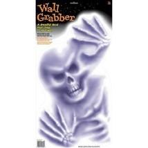 Amscan 61x 30,5cm Kreatur Wand Grabber Scene Setter (1|Originalverpack... - $20.01