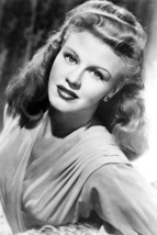 Ginger Rogers 18x24 Poster - $23.99