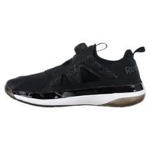 Reebok Shoes Pump Fusion 20, AQ9913 - $155.00