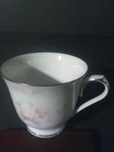 Vintage Noritake Carthage Cup - $9.95