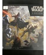 Star Wars: Legion - Core Set - Brand New Factory Sealed - $72.99