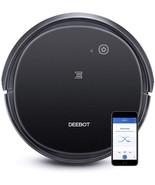 Ecovacs DEEBOT 500 Robot Vacuum Cleaner - $159.99