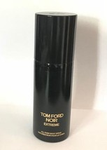 Tom Ford Noir Extreme All Over Body Spray Full Size New In Brown Box FRE... - $43.53