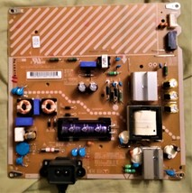 LG EAX66851401(1.7) P/N: EAY64310601 Power Supply Board  - $39.99