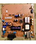LG EAX66851401(1.7) P/N: EAY64310601 Power Supply Board  - $39.99