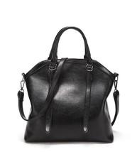 2019 new!Shell women messenger bags Crossbody Bags European and American... - $32.60