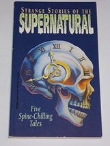 Strange Stories of the Supernatural (Watermill Classics) Troll Books - $4.27