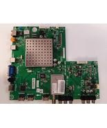 Hitachi  LE-48W806 Main Board 160559 V1, 160557 Vi - $46.25