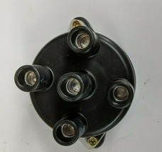 Bosch Distributor Cap 03186 - $7.91