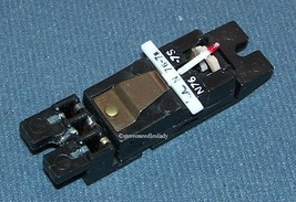 ASTATIC 348 PHONO CARTRIDGE replaces RCA 115059 115050 115059D for EV 264 264D image 1