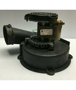JAKEL DRAFT INDUCER BLOWER J238-150-1533 117104-04 used + FREE shipping ... - $70.13