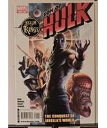 Realm of Kings Son of Hulk #1-4 full set (Apr 2010, Marvel) - $6.93