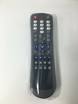 New Replacement Remote Control for WL-N4P 4-Channel NVR - $18.43