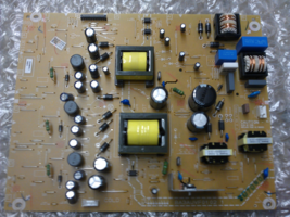A3AUVMPW-001 A3AUWMPW Power Supply  Board From Emerson LF501EM4 A LCD TV