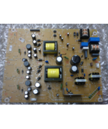 A3AUVMPW-001 A3AUWMPW Power Supply  Board From Emerson LF501EM4 A LCD TV - $67.95