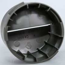 WP2260518MG Whirlpool Filter Cap OEM WP2260518MG - $29.65