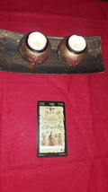 Egyptian Tarot . Reading with ONE CARD - $5.99