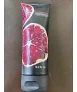 Midnight Pomegranate Body Cream 8 Oz Bath And Body Works - $17.09