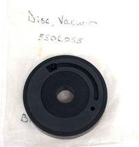NEW GENERIC 550C055 VACUUM DISC image 3