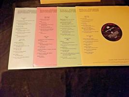 Jukebox Saturday Night Record 96 Greatest Jukebox Hits AA-191748 Vintage Colle image 2