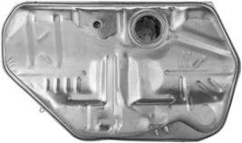 GAS FUEL TANK F39C, IF39C FITS 98 99 FORD TAURUS MERCURY SABLE 3.0L image 6