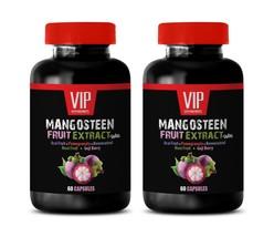 antioxidants - MANGOSTEEN FRUIT EXTRACT - skin care - anti inflammatory 2B - $23.33