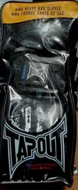 Tapout Mixed Martial Arts Heavy Bag Gloves - 12oz - BRAND NEW IN PACKAGE - $31.67