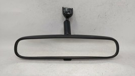 2001 Gmc Sierra Interior Rear View Mirror Oem 69070 - $74.23