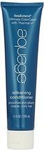 Aquage 4509283 By Aquage Silkening Conditioner 5 Oz