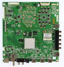 Vizio Y8386452S Main Unit/Input/Signal Board 1P-0144X00-4012