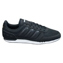 Adidas Trainers City Racer Shoes, AW4951 image 2