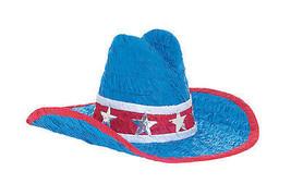 Cowboy Hat Pinata - $13.69