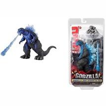 NECA Godzilla 2001 Atomic Blast PVC Action Figures Collectible Model To... - $52.50