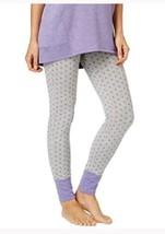 Alfani WOMEN'S Size XS  Purple Polka Dot Pajama Pants  NWT - $13.36