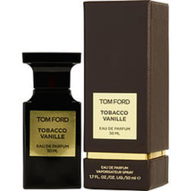 TOM FORD TOBACCO VANILLE by Tom Ford #216296 - Type: Fragrances for UNISEX - $241.65