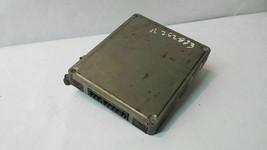Electronic Control Module 95 96 Toyota Tercel 5EFE Engine P/N 89661-16340 Ecm - $54.81