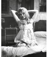 Brigitte Bardot: Bedroom Eyes, an Archival Print - $595.00+